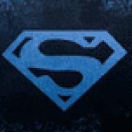 superman6918