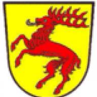 hirschhs