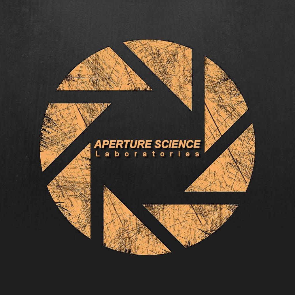 ApertureScience