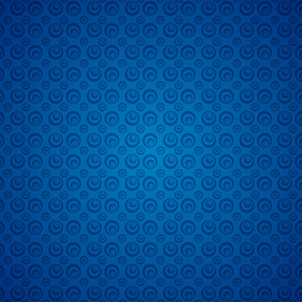 BlueSwirley
