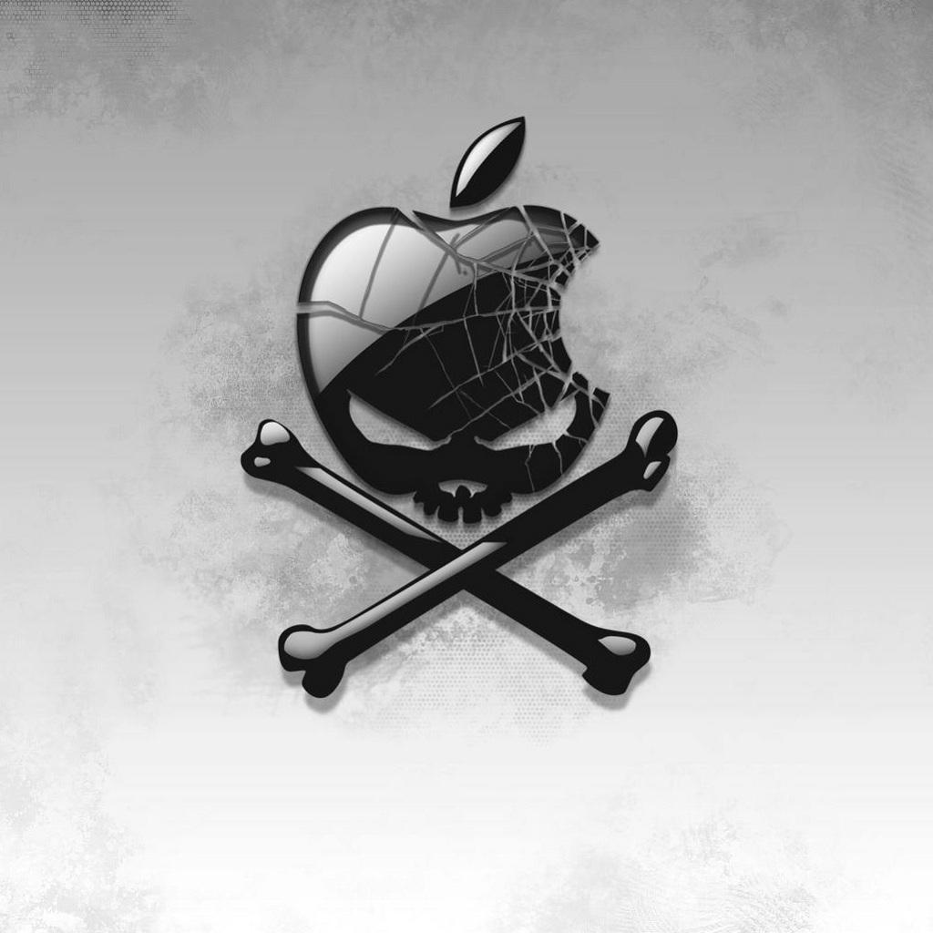 Pirate_Mac_iPad