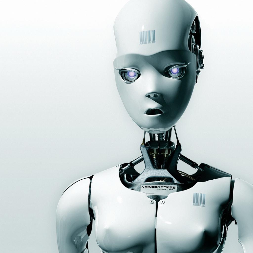 Robot_Girl