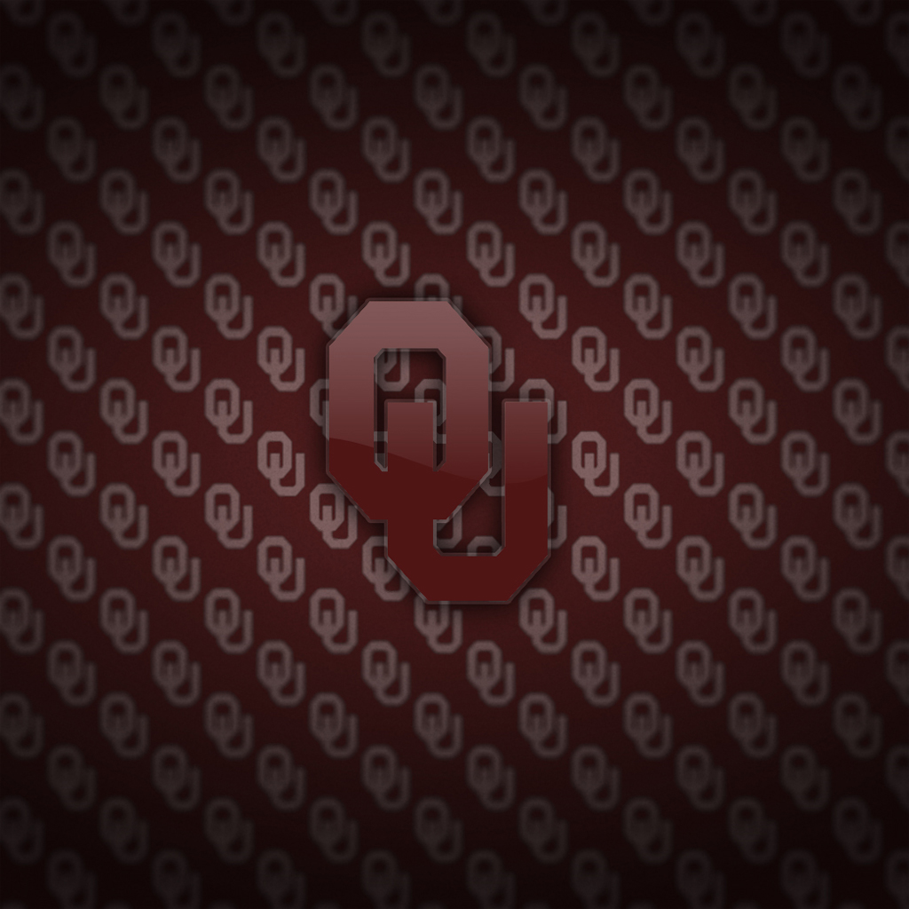 "University of Oklahoma 2"" in the album ""Sports Wallpapers"" by ..."