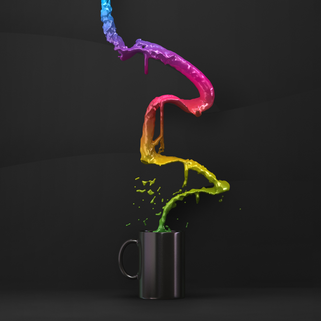 Coffee_Cup_Color