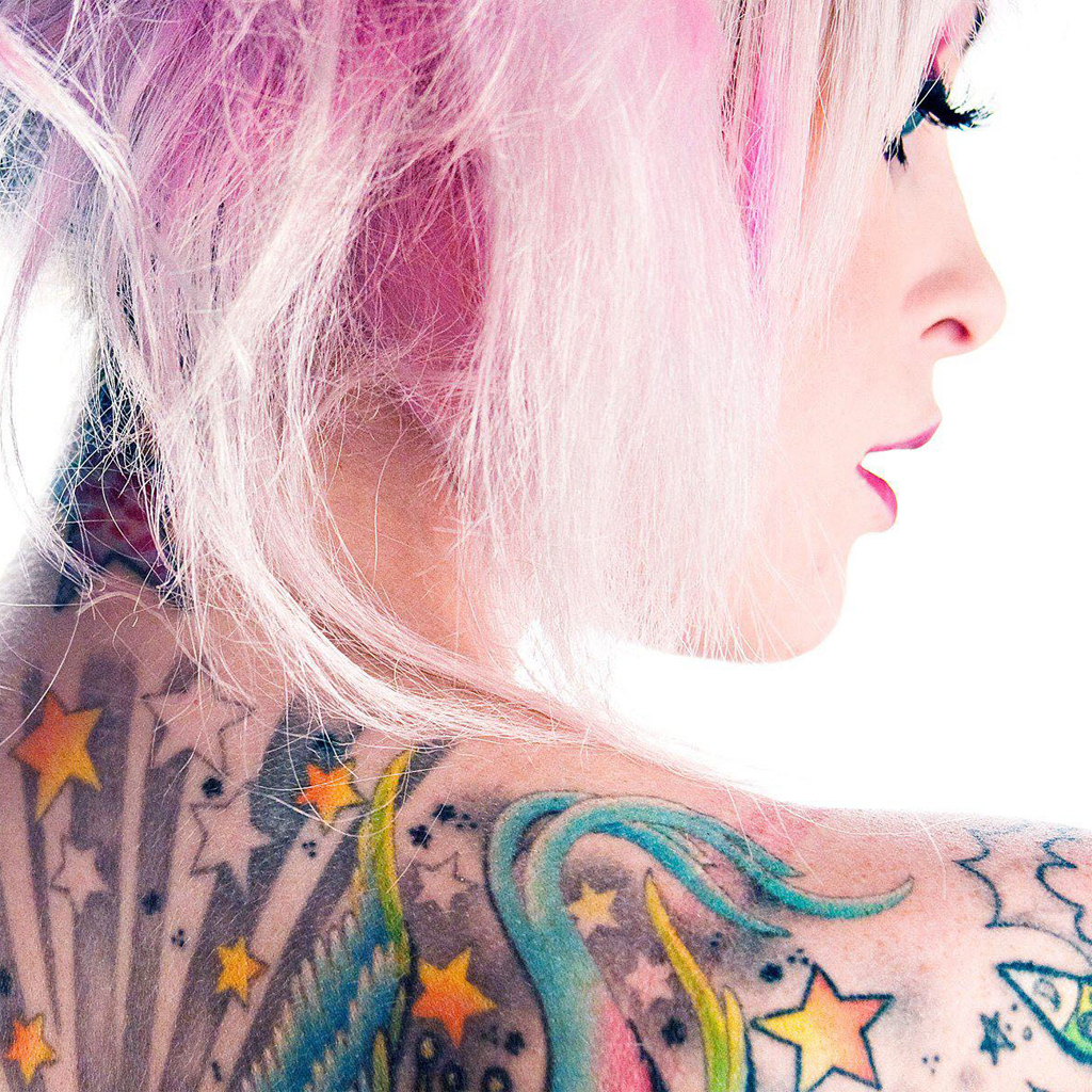 Tatoo_Girl