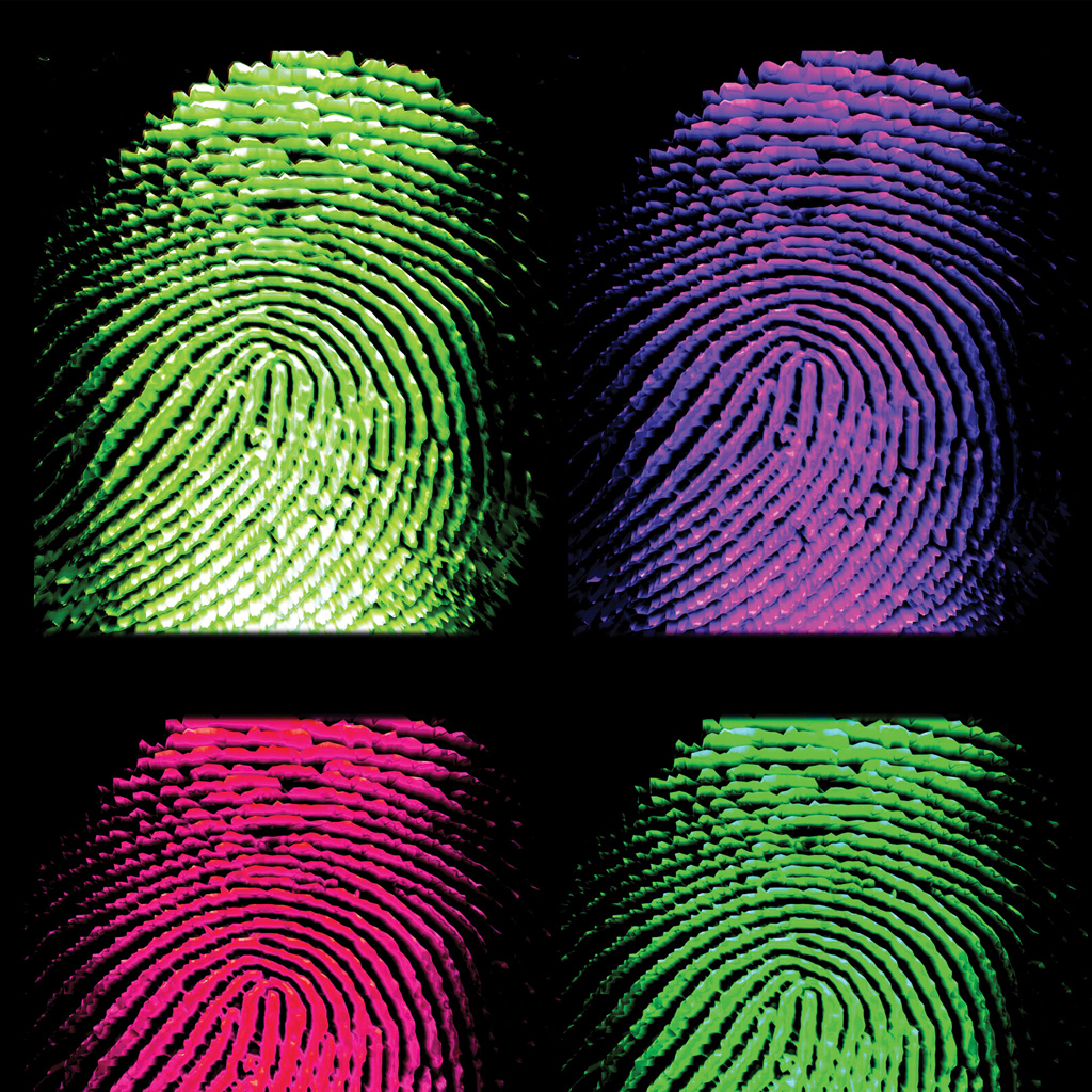 Color_Fingerprints