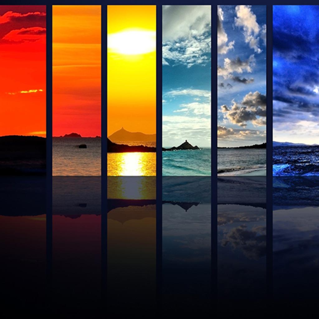 Rainbow_Landscapes