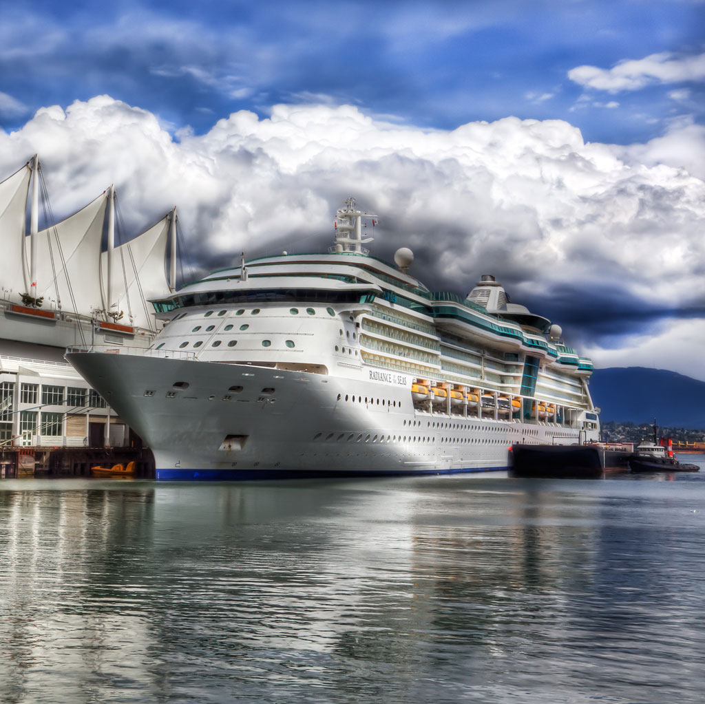 IMG_0078_Vancouver_BC_HDR