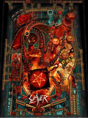 slayer-pinball