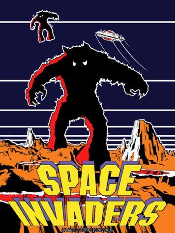 spaceinvaders-2