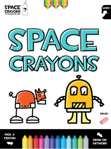 space-crayons-1