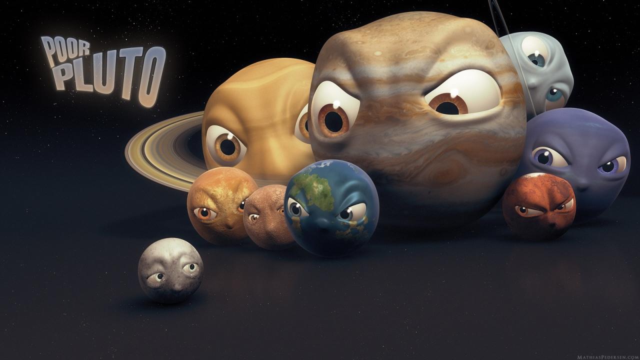 Poor_Pluto