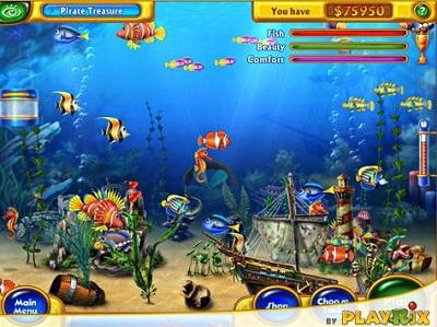 fishdom-1
