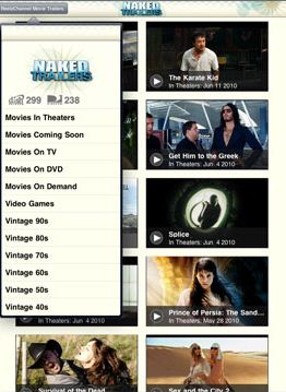 reelz channel apps