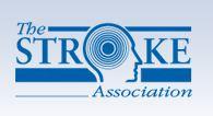 stroke association logo