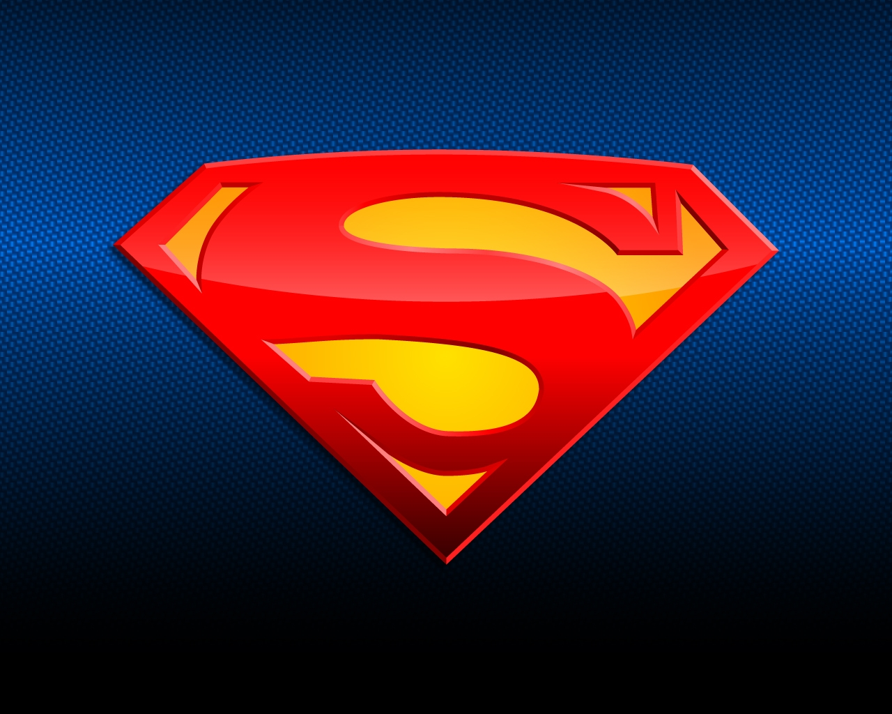 supermanshield