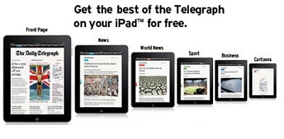 dailytelegraph