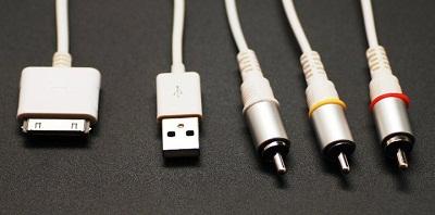 padacs av cable