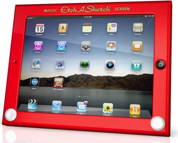 etch-a-sketch-case