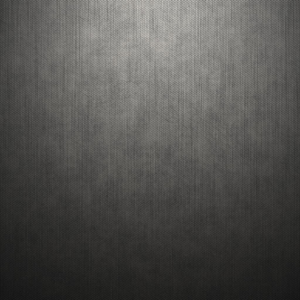 metal_sheet2