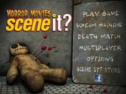 scene it horror