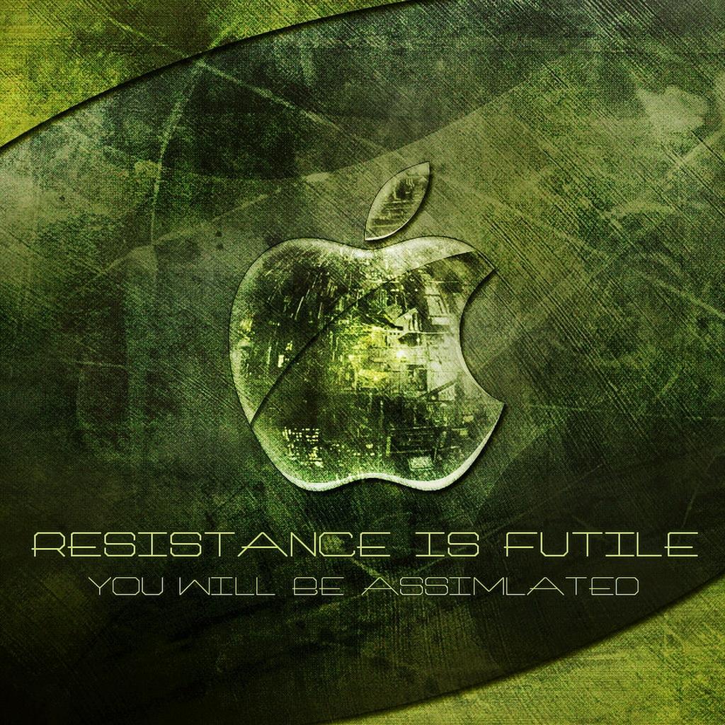 borg_apple