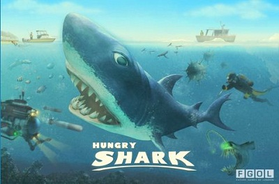 hungry-shark-HD