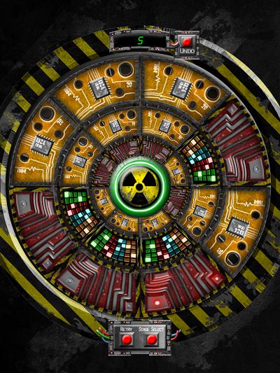 reactor hd