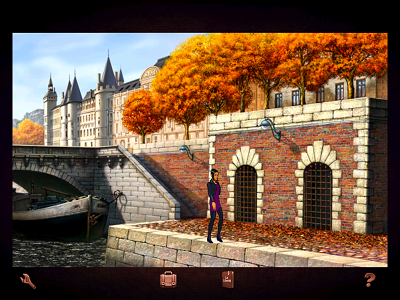 broken-sword-hd
