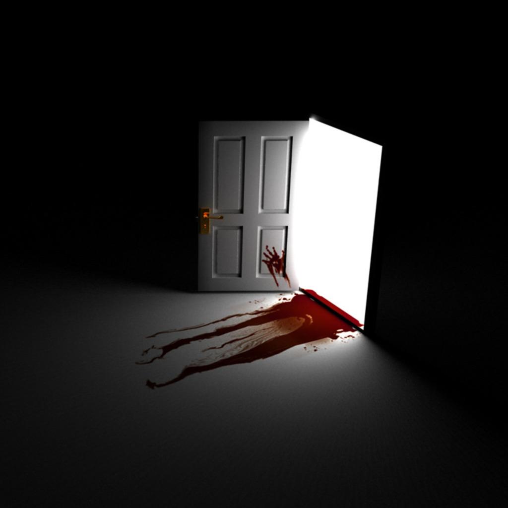 Horror 17