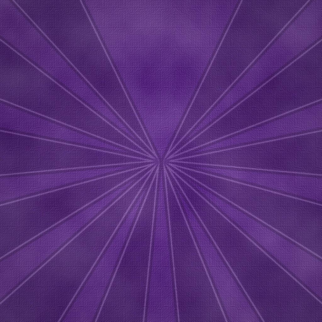 Purple-Sun