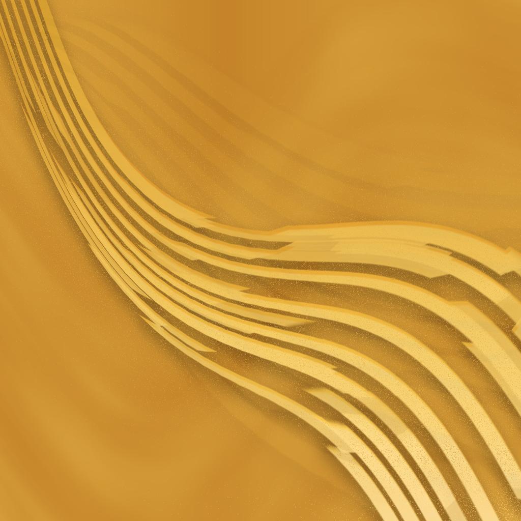 Bob-Gold-Wave