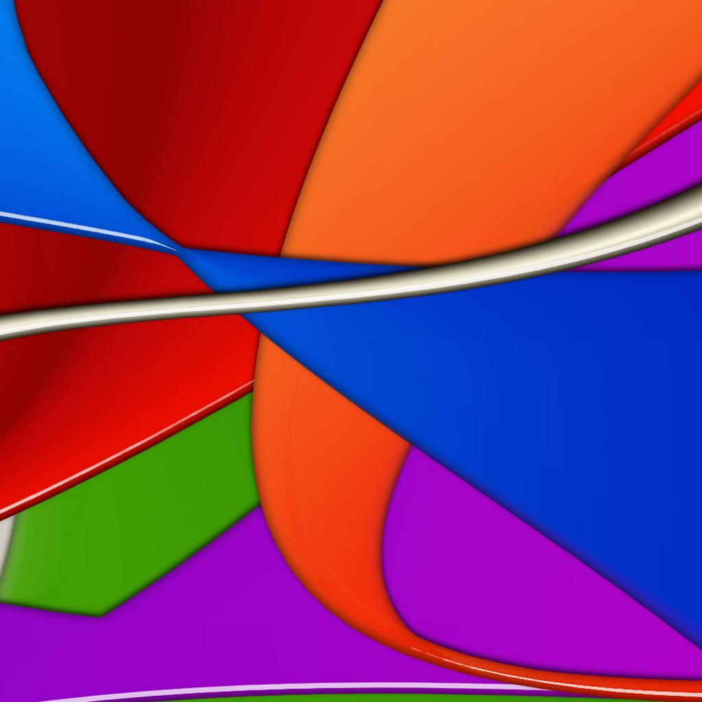 Bob-Colors