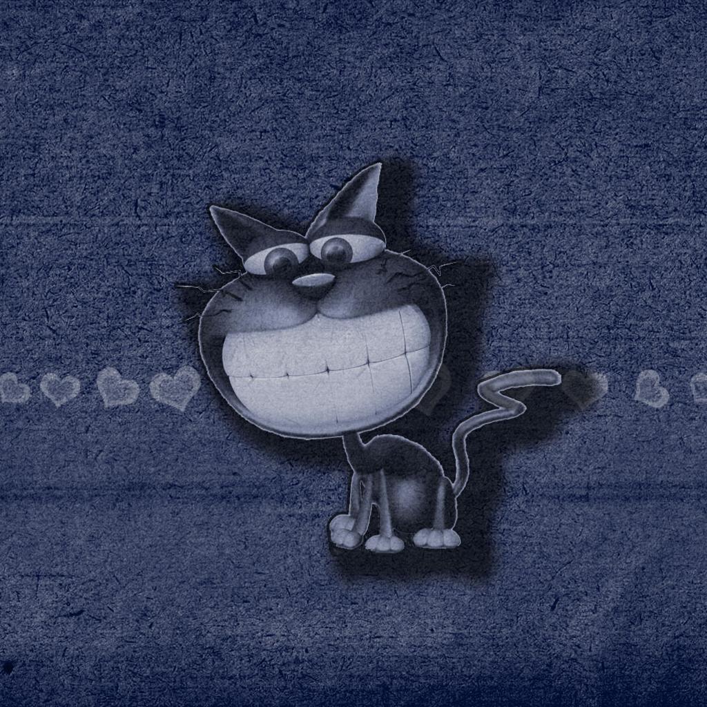 Bob-Pussycat