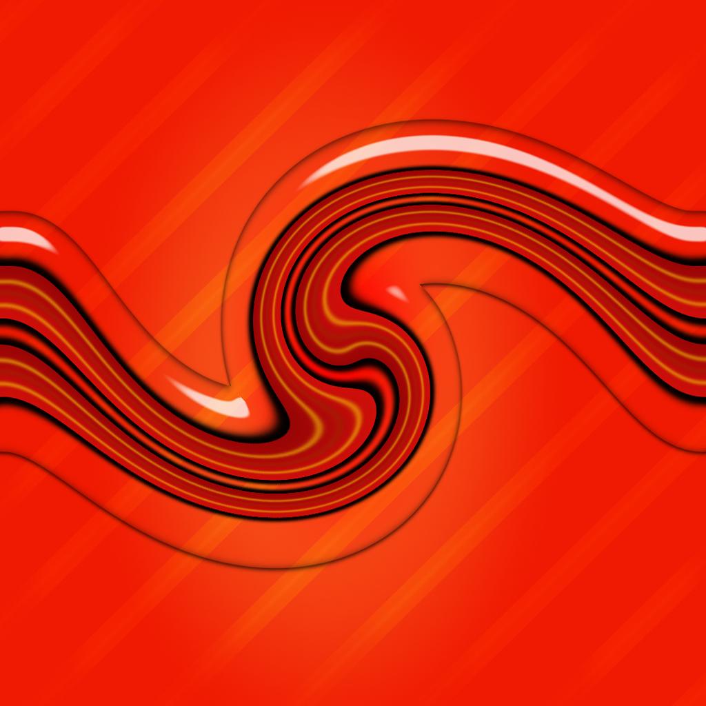 Bob-Orange-Wave1