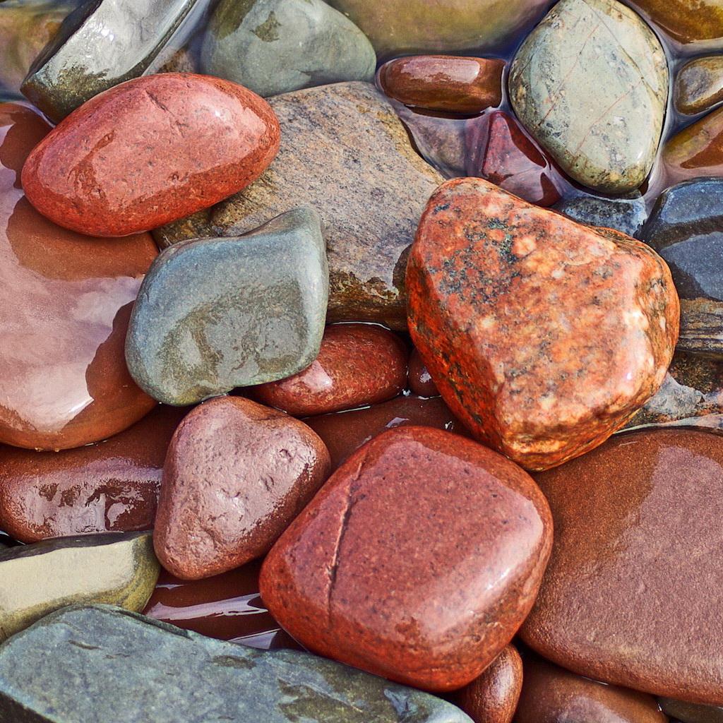 stoness