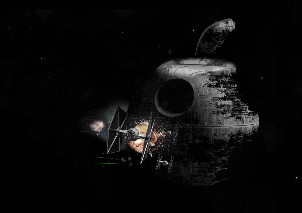 apple_death_star1