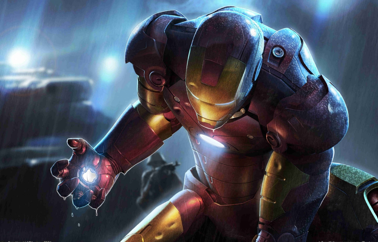 iron_apple_man2