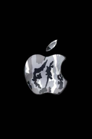 Apple_Urban_Camo