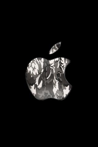 Apple_Urban_Camo_II