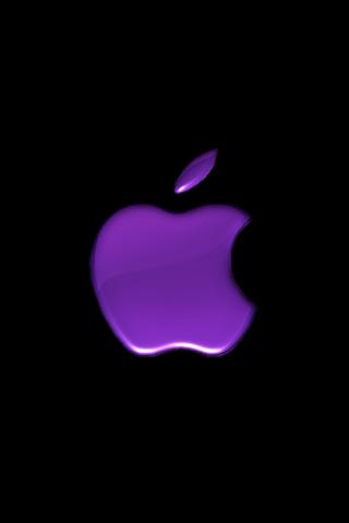 Apple_Urple