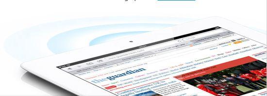 New_iPad_wireless