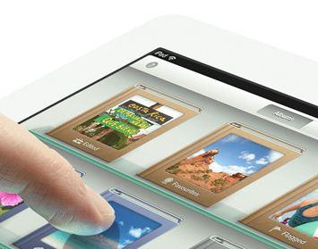 New_iPad_wi_fi