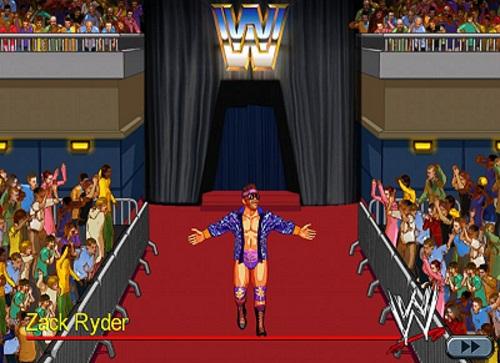WWE_Wrestlefest_broski