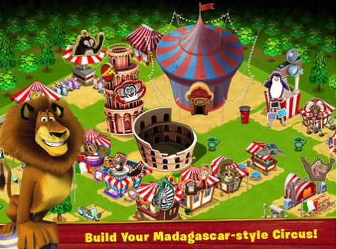 Madagascar_Join_the_Circus