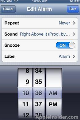 iOS_6_alarm_feature