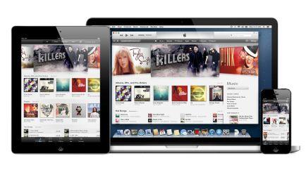 iTunes_2012