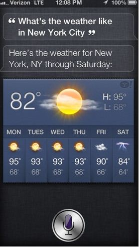 Siri_weather_issue