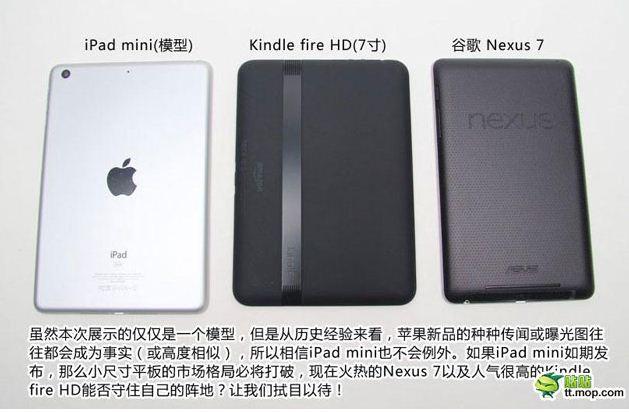 iPad_mini_mock_up