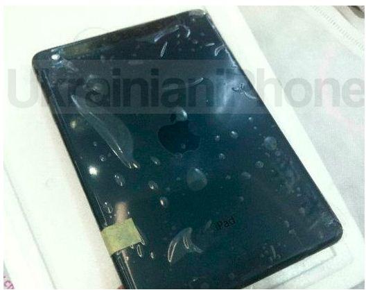 iPad_mini_back_cover